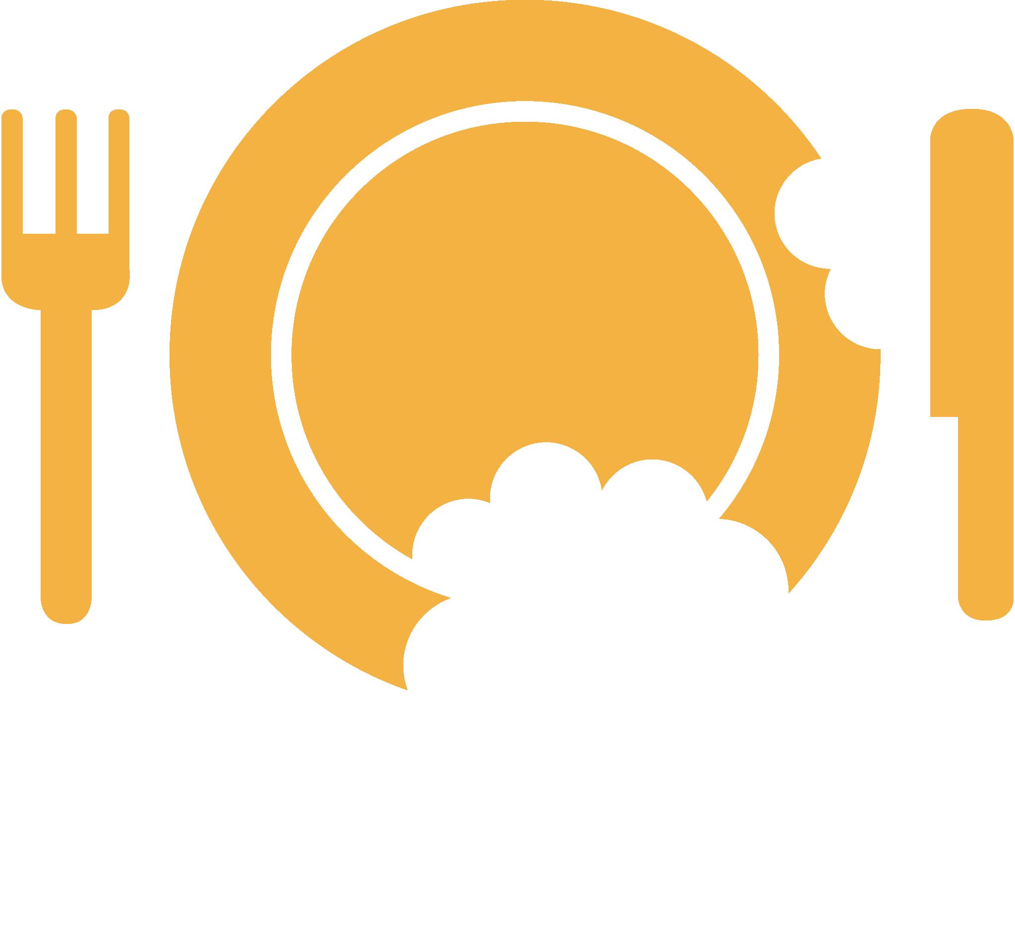 Beetweters
